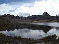 Laguna El Parche.jpg