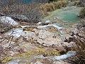 Laguna de ruideras 1.jpg