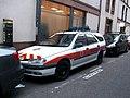 Laguna protection civile à Strasbourg.JPG