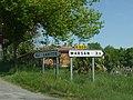 Lahitte - Panneau D509.jpg