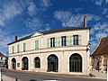 Lainsecq-FR-89-bar & restaurant L'Escale-05.jpg