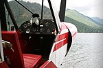 Lake Cushman (3830942241).jpg
