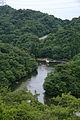 Lake Hodaka Kobe06n4272.jpg