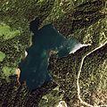 Lake Okotanpe 1976.jpg