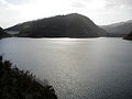 Lake Okutsu 1.jpg