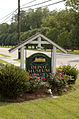 Lake Waccamaw Depot Museum sign.jpg