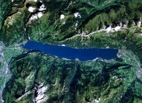 Lake Walen NASA.png