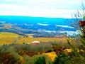 Lake Wisconsin - panoramio (1).jpg