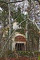 Lamargelle chapelle IMF9257.jpg