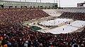 Lambeau hockey.jpg