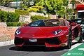 Lamborghini Aventador LP 700-4 (8740958248).jpg
