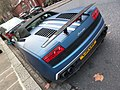 Lamborghini Gallardo LP570-4 Spyder Performante (6397340679).jpg