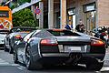 Lamborghini Murcielago - Flickr - Alexandre Prévot (4).jpg