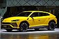 Lamborghini Urus 20180306 Genf 2018.jpg