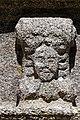 Lampaul-Guimiliau - Église Notre-Dame - PA00090020 - 008.jpg