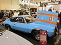 Lancia Fulvia Sport (26877795169).jpg