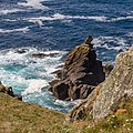 Land's End (Cornwall, UK), Coast Path -- 2013 -- 1061 -- 2.jpg