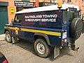 Land Rover Defender 110 Hardttop.jpg
