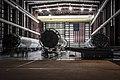 Landed rockets in hangar 39A (26428478544).jpg