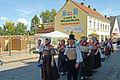 Landestrachtenfest S.H. 2009 40.jpg