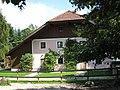 Landhaus, Unterburgau 9.JPG