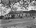 Landhuis, voorzijde - 20652457 - RCE.jpg