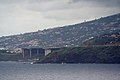 Landing in Madeira Airport - Nov 2010 - 06.jpg