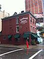Landmark Tavern (Manhattan, New York) 002.jpg