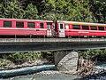 Landquartbrücke III über die Landquart, Luzein GR 20190830-jag9889.jpg