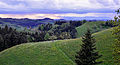 Landscape at Hergiswil near Willisau - Lucerne - Switzerland - 02.jpg