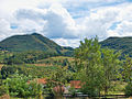 Landscape of Bjelusa - 7408.CR9.jpg