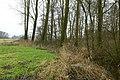 Landschap De Stroopers te Kemzeke - 371943 - onroerenderfgoed.jpg