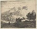 Landschap met vier bergen, RP-P-OB-12.490.jpg
