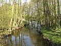 Langen Bruetz Warnow 2009-04-16 004.jpg