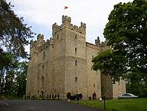 Langley Castle.jpg