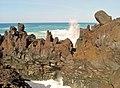 Lanzarote (2426951871).jpg