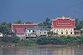 Laos, from Nong Khai (6032443632).jpg