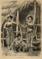 Laotian Girls.png
