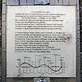 Larchant-Cadran Solaire (Notice)-20120920.jpg