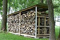 Large wood shed.jpg