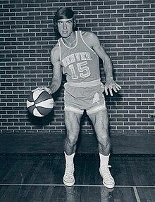 Larry Cannon Basketball Wikipedia