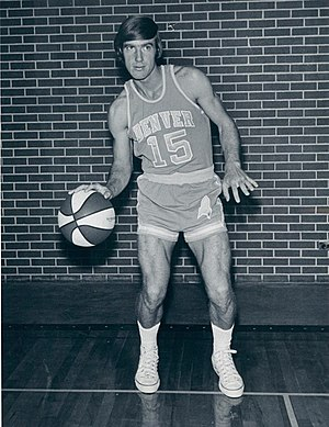 Larry Cannon (basketball) - Image: Larry Cannon