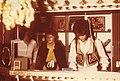 Lars Jacob as DJ 1971.jpg
