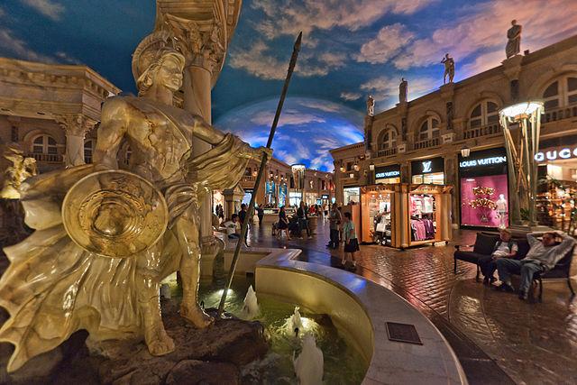 Las Vegas Luxury Apartments For Sale