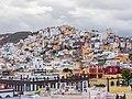 Las Palmas EM1B9162 (39714499001).jpg