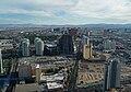 Las Vegas -Nevada-8Sept2008-2.jpg