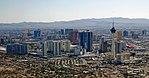 Las Vegas Strip 09 2017 4897.jpg