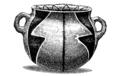 Las ruinas prehispánicas de El Alfarcito - fig.11 - página 24.png