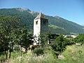 Lasa, Chiesa di S. Sisinio - panoramio.jpg