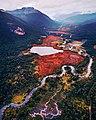Lasifashaj river, Tierra del Fueg (38885854580).jpg